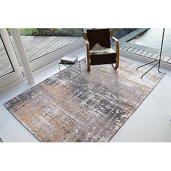 Atlantische strepen 8717 Parsons poeder rechthoek tapijten moderne tapijten