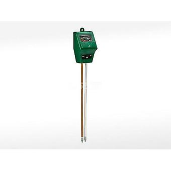 Stocker garden Combi meter Floor (Garden , Others)