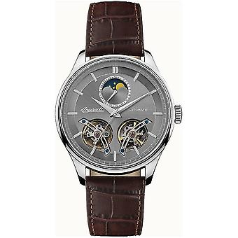 Ingersoll-Wristwatch-Men-THE CHORD AUTOMATIC I07201