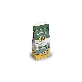 Dodson & Horrell Layers Mash Poultry Food