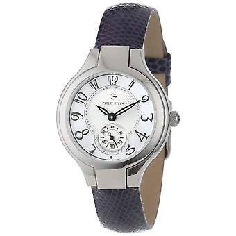 Philip Stein Clock Woman Ref. 44-FMOP-ZLPR