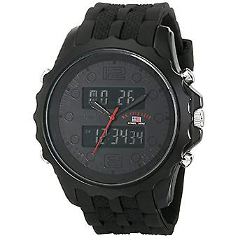 U.S. Polo Assn. Man Ref Watch. États-Unis2269