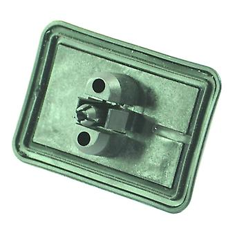 For BMW 5 Series E39 7 Series E38, X5 E53 Jack Jacking Point Pad Lifting Support