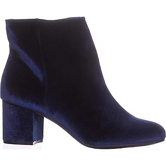 Rebel Zigi Womens Nanon Closed Toe Ankle Fashion Boots