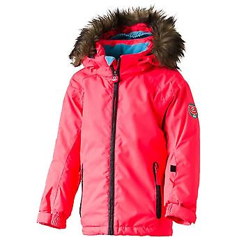 McKinley Carla Girls Jacket