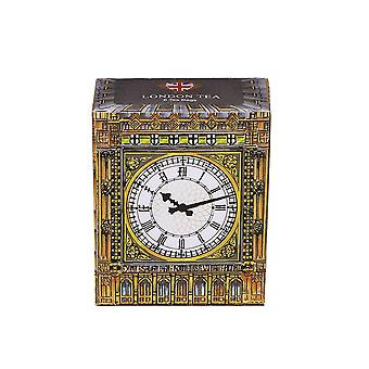 Big ben london tea 6 teabag carton