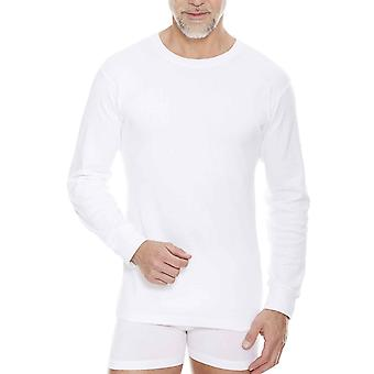 Tootal Tootal Thermal Top