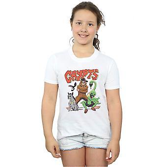 Vincent Trinidad Girls West Side Crypts T-Shirt