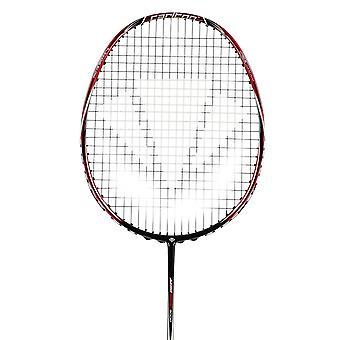 Carlton Unisex Aero Blast Badminton Racket