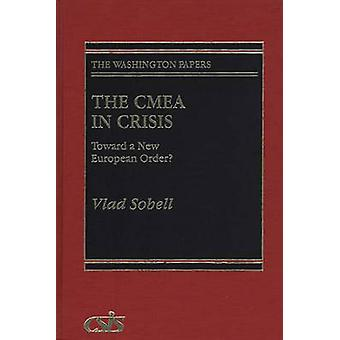 Il Comecon in crisi verso un nuovo ordine europeo di Sobell & Vladimir