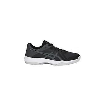Geltactic B702N001 de Asics voleibol todos año hombres zapatos