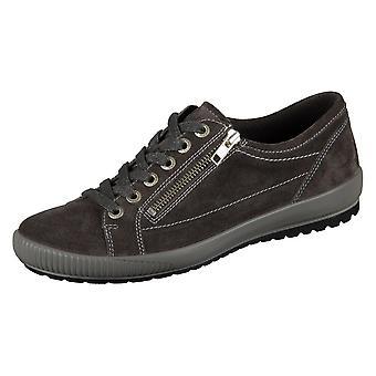 Legero Tanaro 30081894 universal all year women shoes