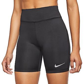 Nike Fast Short 7IN W CJ2373010 läuft ganzjährig DamenHosen