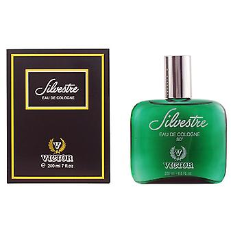 Men's Perfume Silvestre Victor EDC