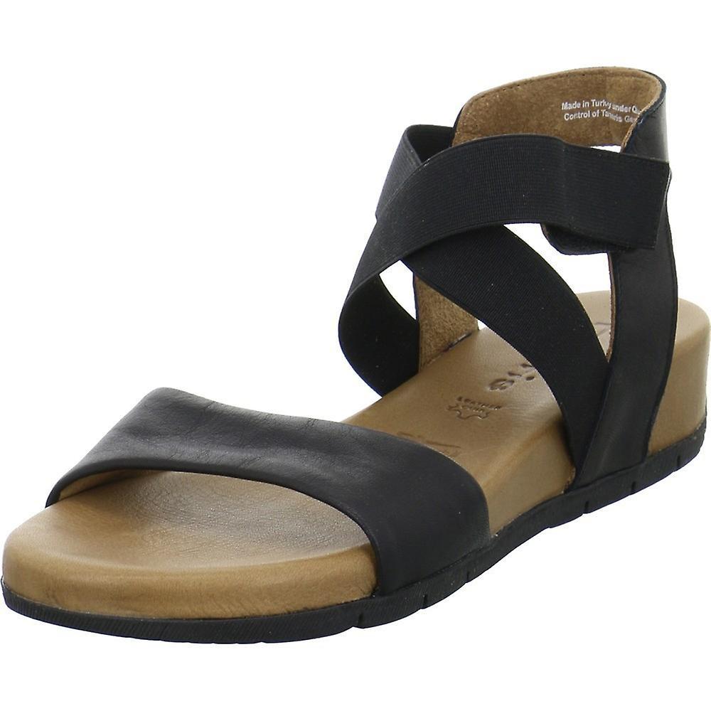 Tamaris Sandalen 112824932001 universal summer women shoes jTjua