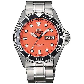 Orient Wristwatch Men's FAA02006M9