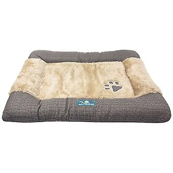 Dream Cuna Nix (Dogs , Bedding , Beds)