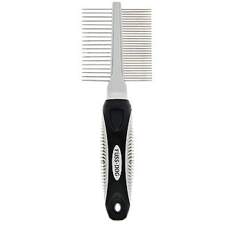 Ferribiella Peigne Fuss-Groom 19-30 Dents