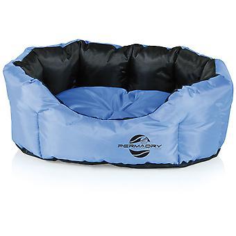 מיטה עמיד למים (כלבים, מצעים, מיטות)