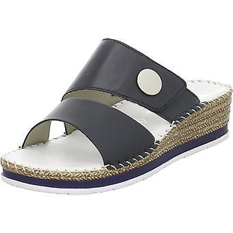 Rieker V609414 universal summer women shoes