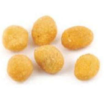Chipnuts Originale -cipolla & aglio-( 19.95lb )