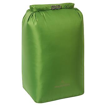 Craghoppers 40L Dry Bag