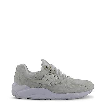 Saucony Original Heren All Year Sneakers - Grijze Kleur 32017