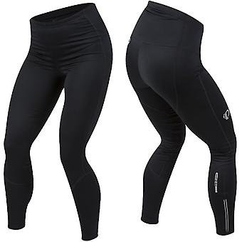 Pearl Izumi Men's, Select Escape Thermal Tight