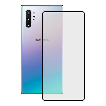 Samsung Galaxy Note 10 Contact Extreme Curved 3D