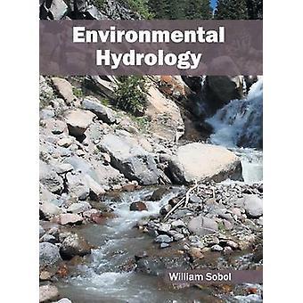 Environmental Hydrology by Sobol & William