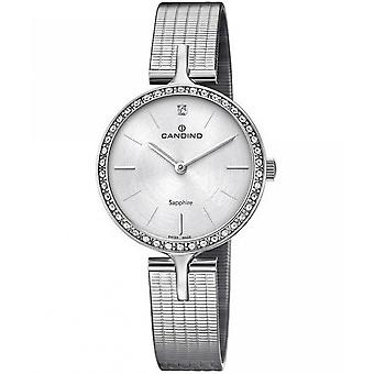 Candino watch trend Lady elegance C4646-1