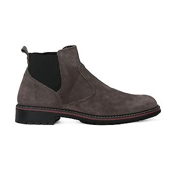 IGI&CO Calling 41062 universal all year men shoes