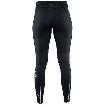 Craft Womens/Ladies Essential Running Tights