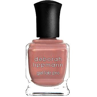 Deborah Lippmann Gel Lab Pro Color - Earth Angel (20495) 15ml