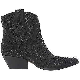 Jessica Simpson vrouwen ' s Tamira2 Fashion boot