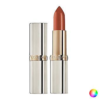 Lipstick Color Riche L'Oreal Make Up/302-bois de rose