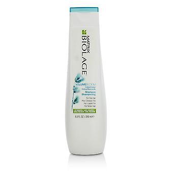 Matrix Biolage VolumeBloom shampooing (pour cheveux fins) 250ml/8.5 on