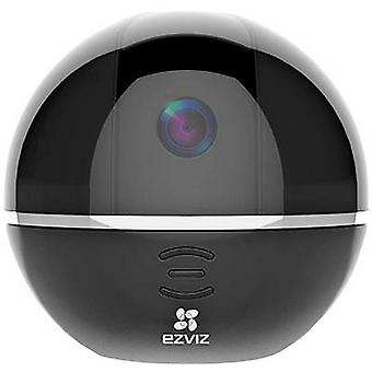 ezviz C6TC ezc6tc Wi-Fi IP CCTV camera 1920 x 1080 p