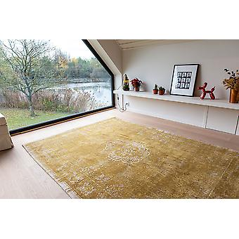 Fading World 9145 Printemps Moss Rectangle Rugs Tapis modernes