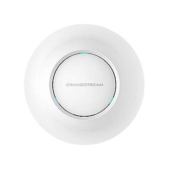 Grandstream Gwn7630 High Performance Wave 2 Wifi -tukipiste