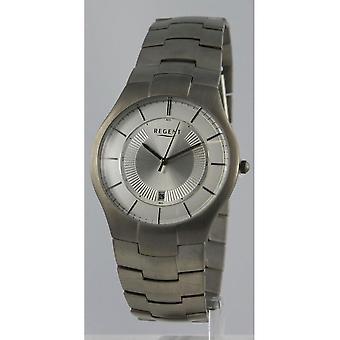 Men's Watch Regent - 1190597