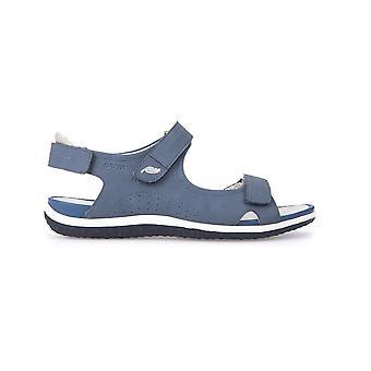 Geox D Sand Vega A D52R6A000EKC4008 universal summer women shoes