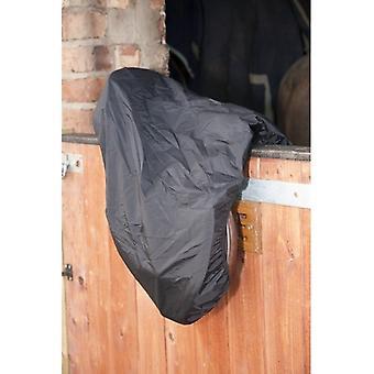 Bitz Waterproof Saddle Cover
