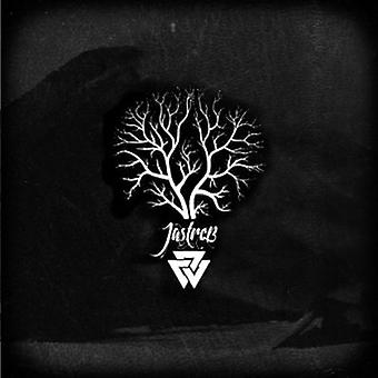 Jastreb [CD] Vs import
