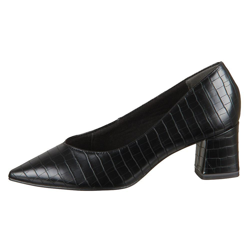 Tamaris 12242025028 universal all year women shoes