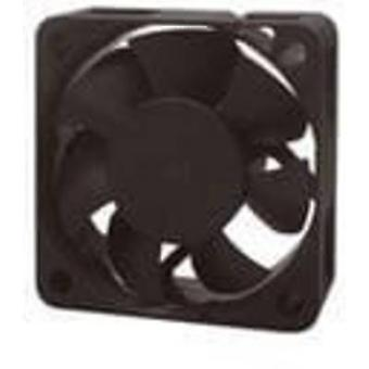 Sunon MF50152V1-1000U-A99 Axial fan 24 V DC 28.9 m³/h (L x W x H) 50 x 50 x 15 mm