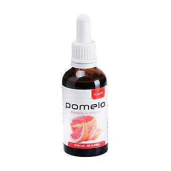 Plantis Grapefruit Extract Eco 50 ml