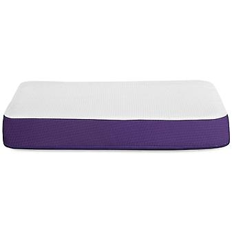 Snuz SnuzKot Extension Mattress Piece
