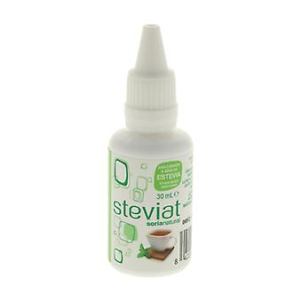 Steviat sweetener 30 ml