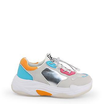 Laura biagiotti 571319 women's gummisål sneakers
